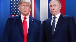 Russiagate, il legale di Trump voleva regalare un attico da 50 milioni di dollari a