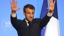 Potere d'acquisto e disoccupazione, la sfida di Macron ai Gilet Gialli che non si