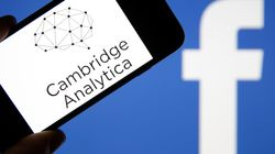 Su Cambridge Analytica e sulle Fake news serve una commissione parlamentare
