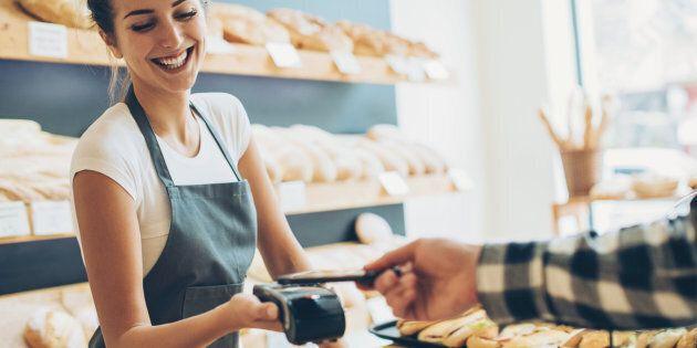 5 occasioni in cui il Mobile Payment ci semplifica la