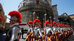 Il Vaticano avrà il suo Iban, via libera delle autorità bancarie Ue (di M. A.