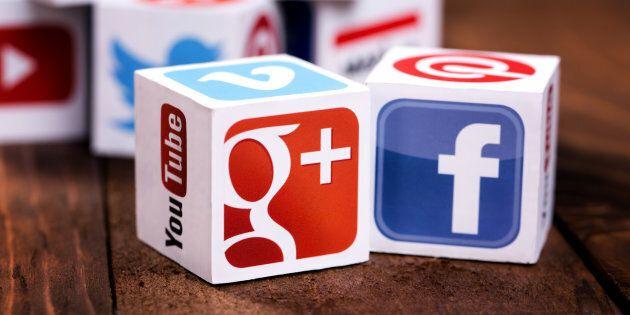 Arriva la Web Tax europea? Proposta tassa 3% su ricavi per Facebook, Google, Uber e gli altri big della
