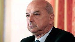 Si accorge di un errore in busta paga: sindaco di Trieste rimborsa 19mila