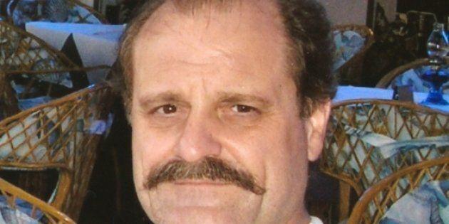 Lodino Marton, malato di Sla, si lascia morire: