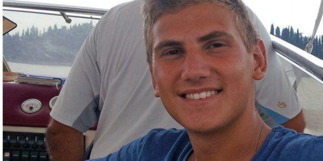 Omicidio Marco Vannini: la Procura chiede condanna per tutta la famiglia