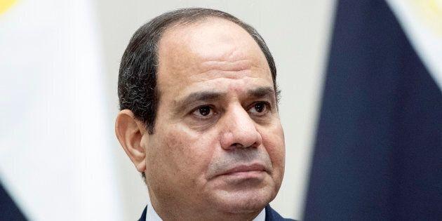Caso Regeni, l'Egitto non porge l'altra guancia: