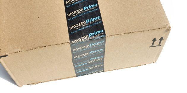 Amazon Prime aumenta i prezzi in Italia (e spunta una formula