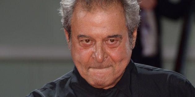 Lutto nel mondo del cinema, è morto l'attore Ennio Fantastichini. Aveva 63