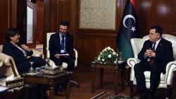 Battaglia libica fra Italia e Francia: Trenta a Tripoli rinsalda i rapporti con Al Serraj (di U. De