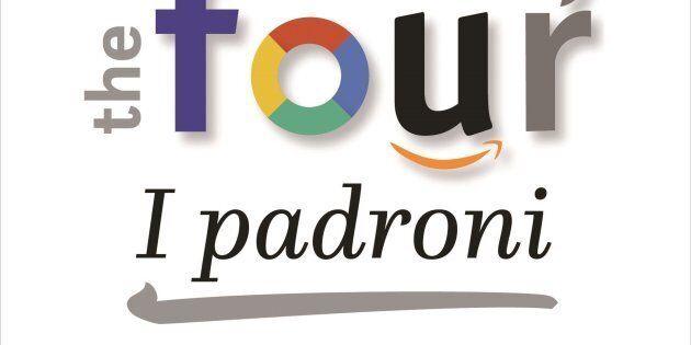"""""""The Four"""", il libro premonitore sul pericolo Facebook che in pochi hanno"""