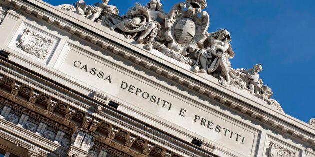 Massimo Tononi presidente, Fabrizio Palermo a.d.. Nasce la nuova