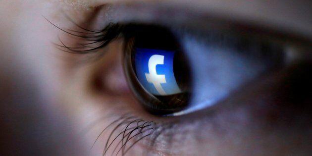 Privacy e web tax, l'Europa non sarà più il Far West in cui