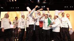 La nazionale italiana ha vinto la Coppa del Mondo di