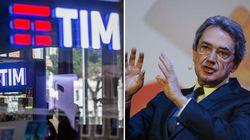 Tim, il governo spiana la strada al fondo Elliott (contro VIvendi). Domani la gran rentrée di