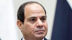 Caso Regeni, l'Egitto respinge l'inchiesta italiana sugli