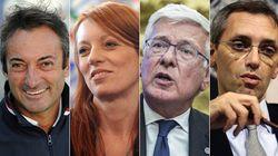 Chi sono i deputati e i senatori più assenteisti dell'attuale