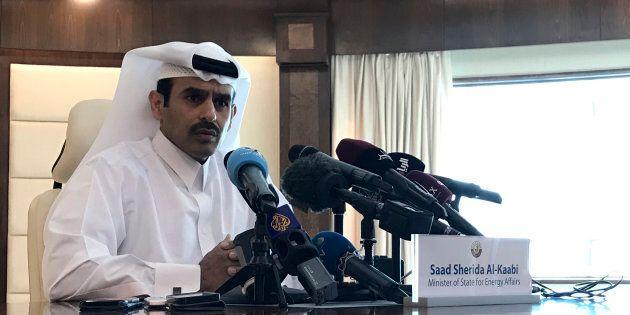 Il Qatar annuncia l'addio all'Opec dal
