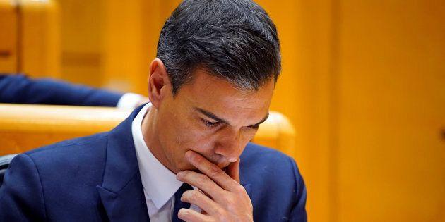 Voto choc in Andalusia: debacle socialista, vola l'estrema destra. Sanchez sotto tiro, i Popolari chiedono