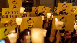 M5S al governo: riporti il nostro ambasciatore dal Cairo e cacci i poliziotti responsabili del massacro alla