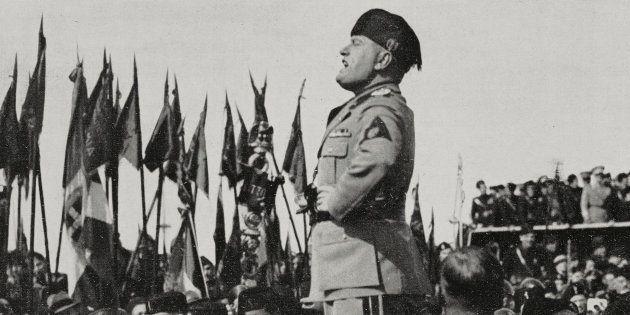75 anni fa per sconfiggere il Fascismo bastò la democrazia | L ...