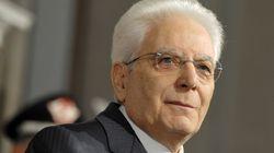 Il presidente della Repubblica ha promulgato la legge di conversione del decreto