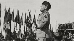 75 anni fa per sconfiggere il Fascismo bastò la