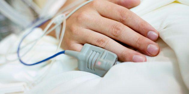 Miracolo a Vado Ligure. Quattro pazienti si risvegliano dal coma nella stessa