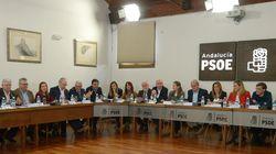 Il ribaltone andaluso riporta la Spagna a destra e a un voto forse
