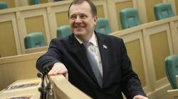 Arrestato in Italia l'ex senatore dissidente russo Dmitry