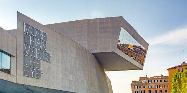 Inclusione sociale, innovazione, cittadinanza: musei in rete al servizio delle