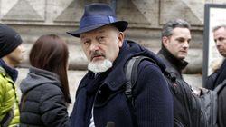 I Renzi accusati di aver dato lavoro in nero, Tiziano replica: