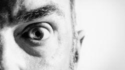 Frequenti uno psicopatico? La scienza ti insegna a