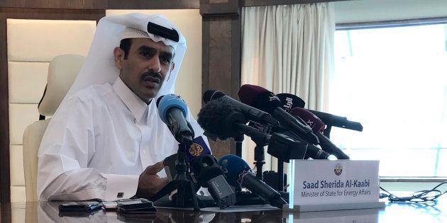 Il Qatar esce dall'Opec: lo strappo di Doha è l'ultima sfida a