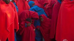 Soli e non tutelati: il dramma dei minori