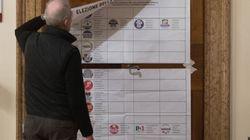 Capire il locale in politica se si vuole vincere la sfida