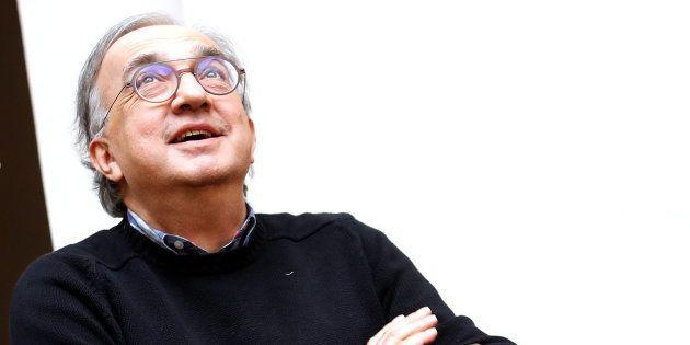 Da Popper a Einstein, il mondo ideale di Sergio