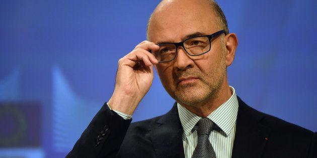 Moscovici sulla manovra: