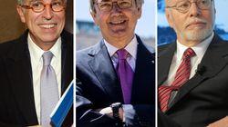 Tim, i consiglieri di Vivendi si dimettono in blocco. La mossa per portare il fondo Elliott alla sfida frontale in