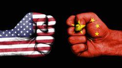 Contromossa cinese ai dazi di Trump, pronte misure anti-Usa da 3 miliardi. Borse a