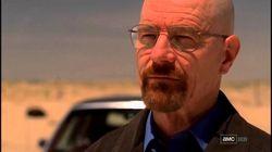 Come in Breaking Bad: pensionato scopre di essere malato e si improvvisa