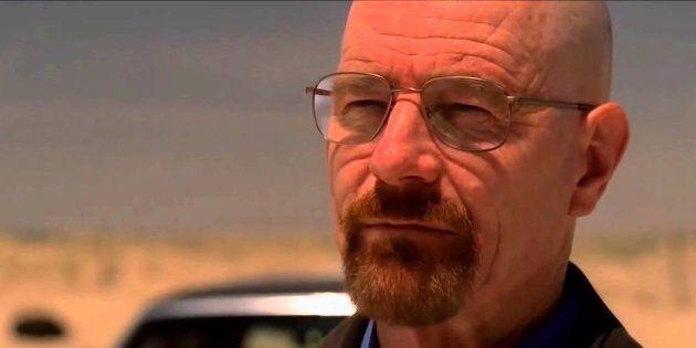 Come in Breaking Bad: pensionato di Rovetta scopre di essere malato e si improvvisa