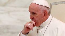 Il nome mio nessun saprà: l'accordo segreto tra il Papa e