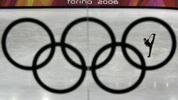Olimpiadi invernali 2026: Torino colga