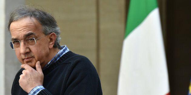 Da Pomigliano avrebbe dovuto cambiare il sistema Italia. Il limite della svolta di