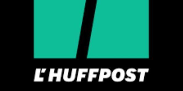 Huffingtonpost.it quindicesimo in