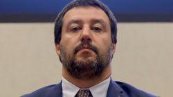 Manovra bloccata causa manifestazione: l'Ue aspetta Roma, ma sulla Finanziaria Salvini non tocca nulla prima di