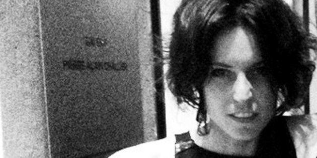 I medici legali sul caso di Carlotta Benusiglio: