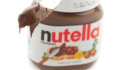 Amanti del cioccolato fatevi avanti: la Ferrero cerca 90