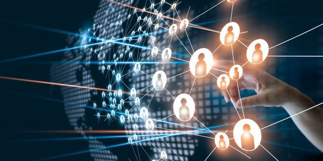 La strategia digitale contro il