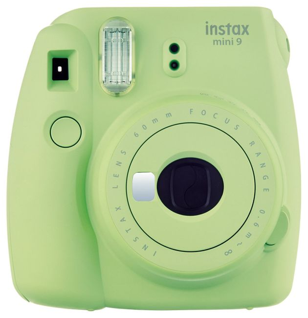 Fotocamera subacquea, action cam, lettore musicale, kindle impermeabili e altri accessori per il